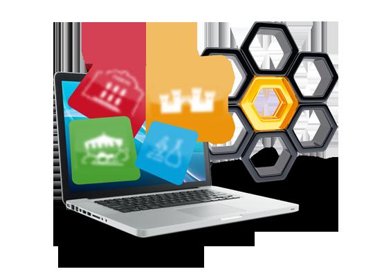 logiciel-cerigip-comptable-groupement