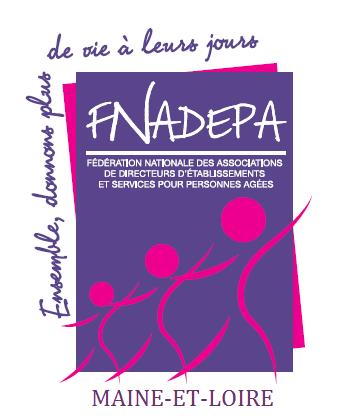 FNADEPA-MAINE ET LOIREpng