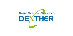 logos-BCB