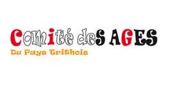 logos-Cig aulnoy