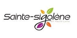 logos-STE SIGOLENE