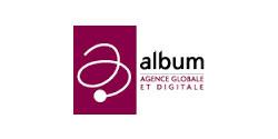 logos-album