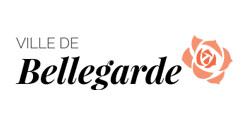 logos-bellegarde