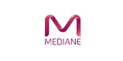 logos-mediane