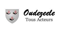 logos-oudezeele