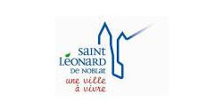 logos-st leonard noblat