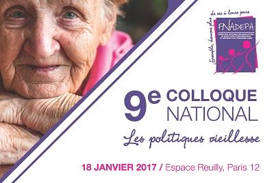 colloque FNADEPA 01-2017-2