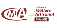 CRMA Normandie