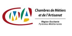 CRMA Occitanie