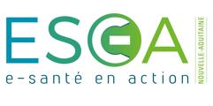 GIP Esante Nouvelle Aquitaine