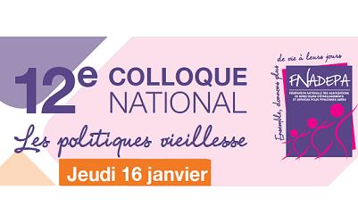 colloque fandepa janv. 2020-2