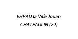ehpad-chateaulin