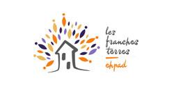 logos-Beuzeville EHPAD