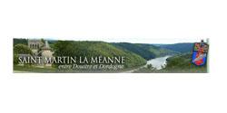 logos-St martin la meanne